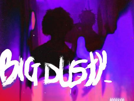 NEW MUSIC: Joey Bada$$ – Big Dusty (Prod. Kirk Knight) [Chill Hip-Hop, Rap]