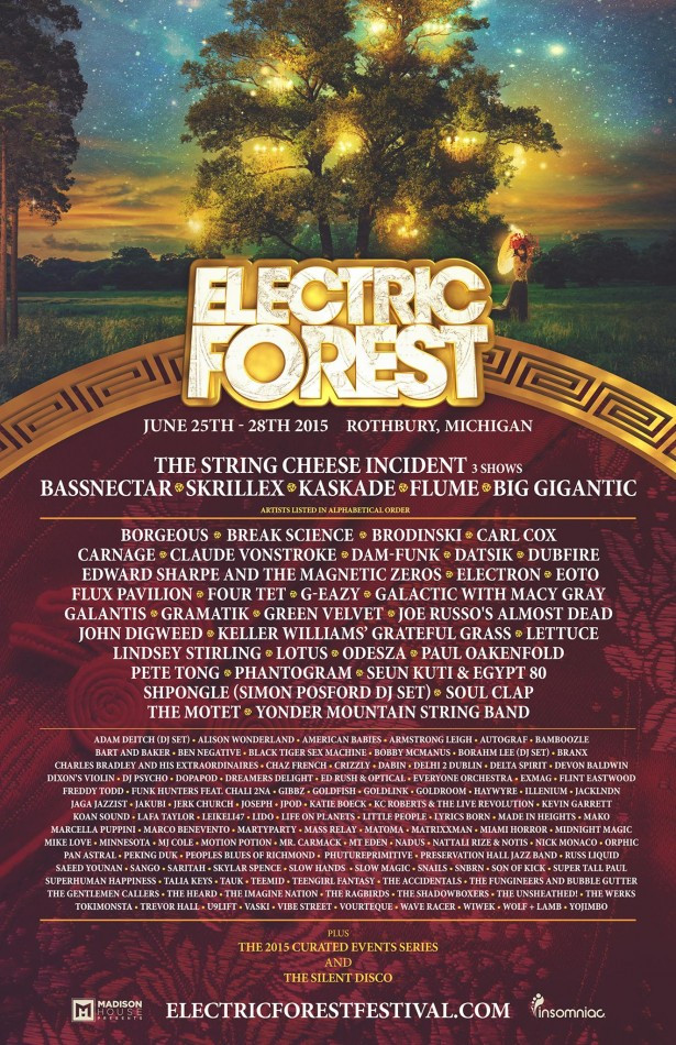 Electric-Forest-Final-Lineup-Schedule-2015