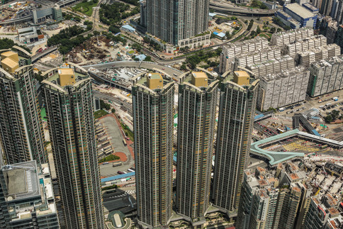 HONGKONG-4676.jpg