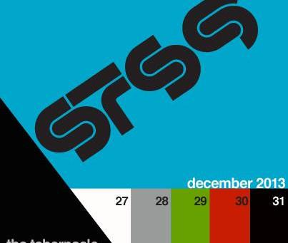 STS9 Announces Atlanta New Year's Run