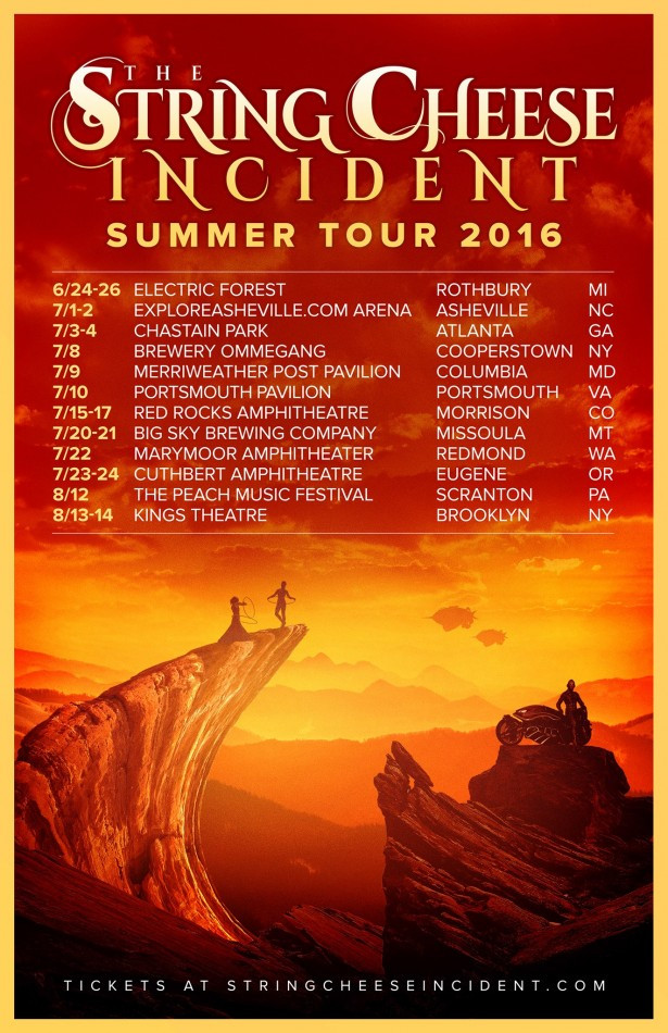 String-cheese-incident-summer-tour