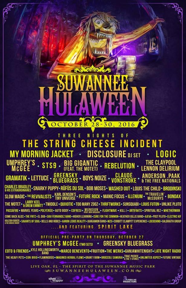 Suwannee-Hulaween-phase-2