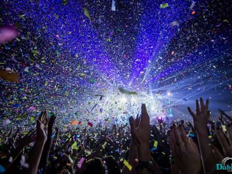 The 10 Best Upcoming Concerts in South Florida