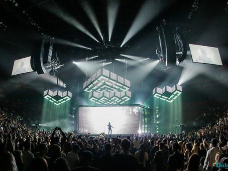 Datsik – Swagga (Trap VIP) / Datsik – Bonafide Hustler (Trap VIP)