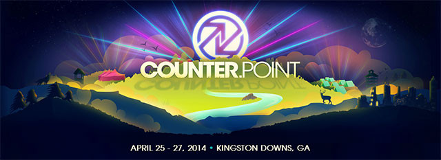counter-point-2014