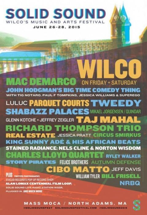 Wilco-Solid-Sound-Festival-Mass-Moca-Lineup