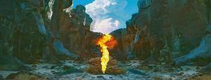 bonobo new album