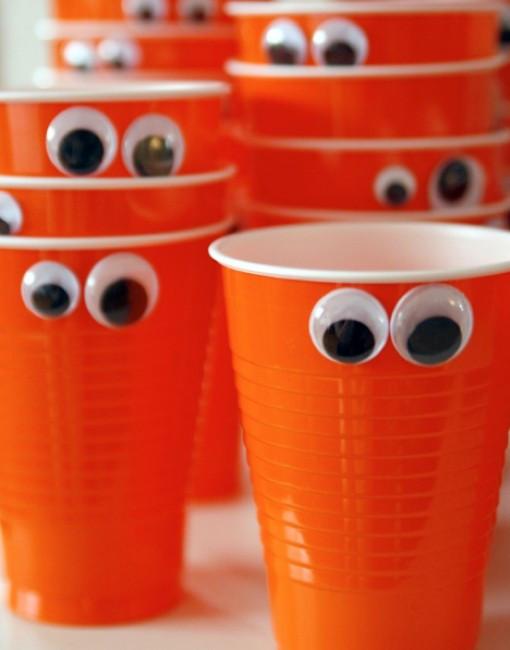 Easy-Halloween-Cup-Ideas.001