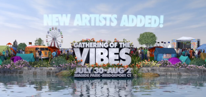 Gathering-of-the-Vibes-Lineup-Additions-2015