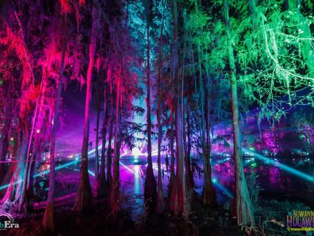 Purple Hatters Ball Countdown: Sir CharLes – Likwid Mix