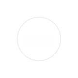 CIRCLEweb_DRONE.png