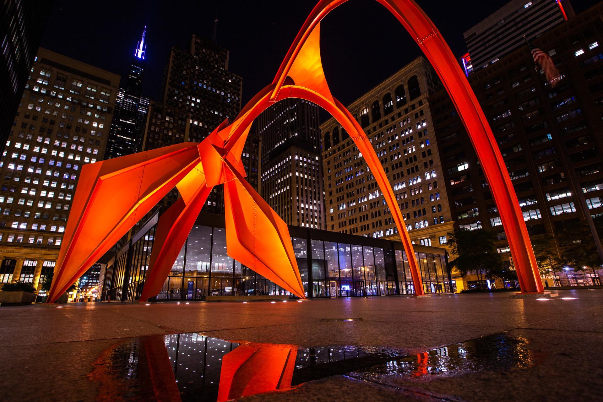 CHICAGO-4310.jpg