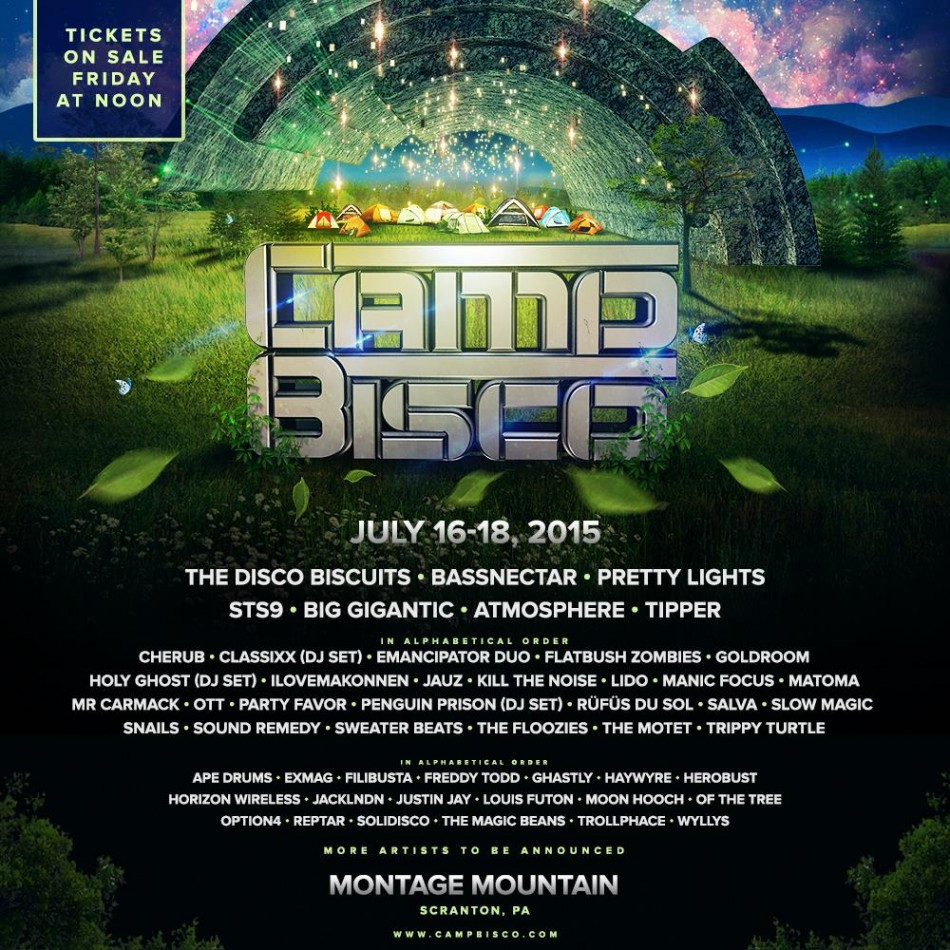 camp-bisco-2015-full-lineup-tickets
