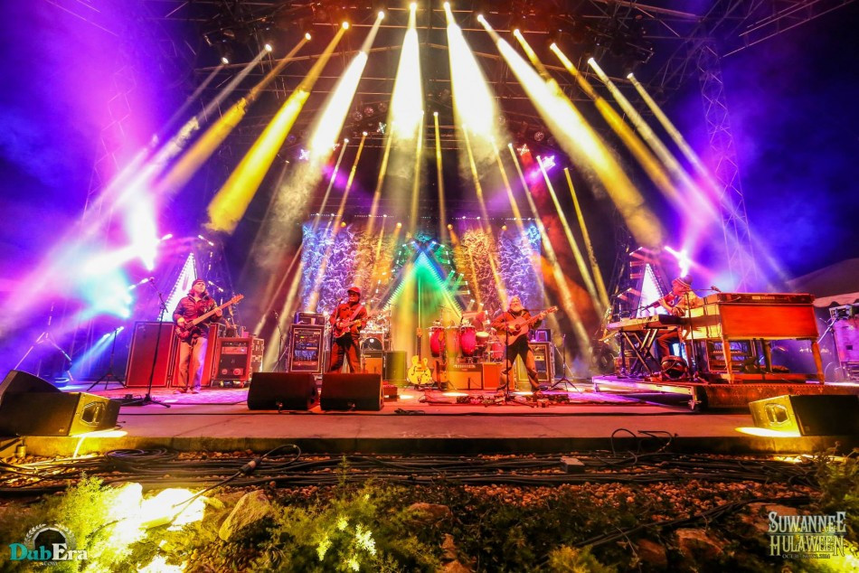 string-cheese-incident-hulaween