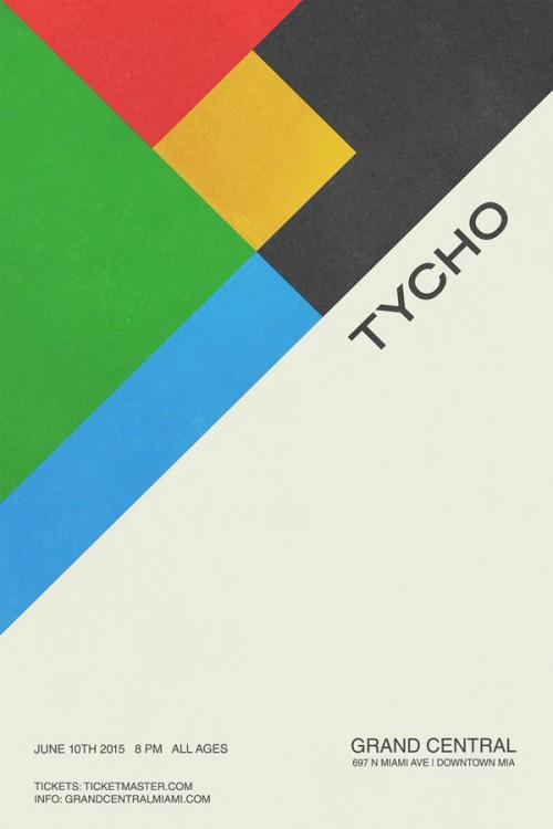 Tycho-Summer_15_Admat_Smaller-1