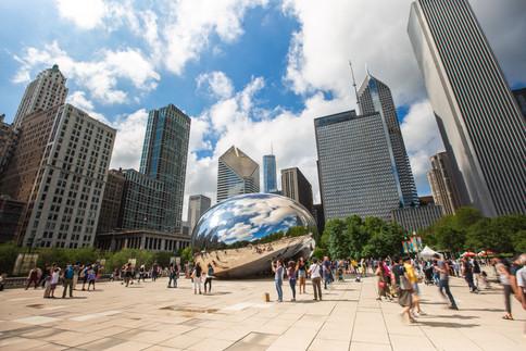 CHICAGO-3869.jpg