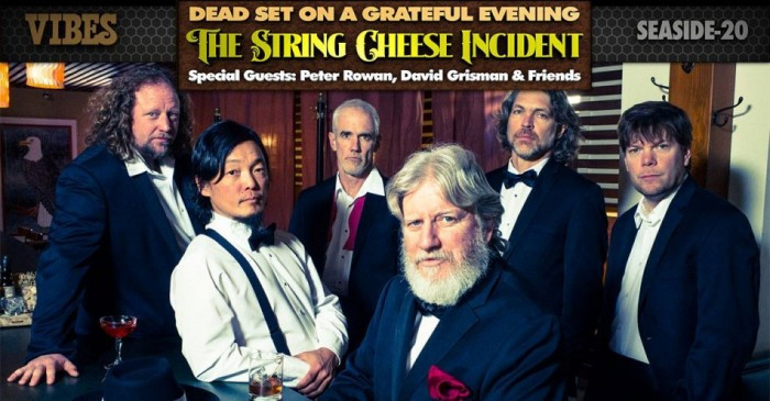 String-Cheese-Incident-Grisman-Rowan-Vibes