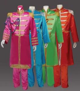 beatles-costumes