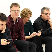 Quartet brossa _web.jpg