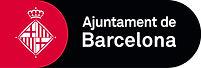 AJUNTAMENT-BCN.jpg