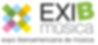 exib-musica_logo_normal.png