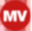 mmvv-logotip.png
