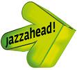jazzahead-logo.png