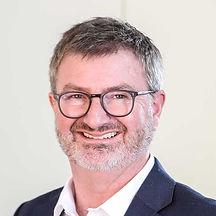 Prof-Matthew-McDonald.jpg