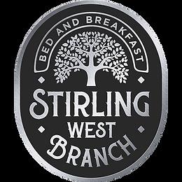 Stirling West Branch Logo.png
