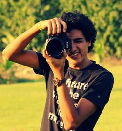 Shady El-Sabbagh