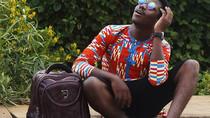 Coup de projecteur sur Darios Tossou, celui qui a capturé l'âme de la photographie