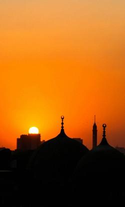 ©Shaddy El Sabbagh