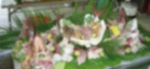 P9130682_edited.jpg