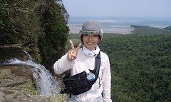 2008_0322saitou0013_edited.jpg