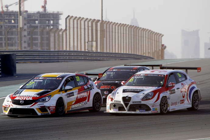 2017-2017 Dubai Race 2---27 Aurelien Comte_98