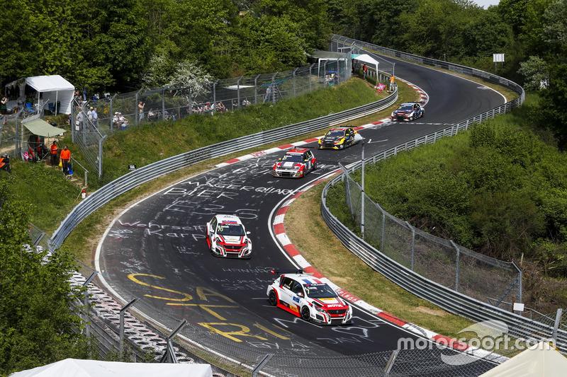 wtcr-nurburgring-2018-aurelien-comte-dg-sport-competition-peugeot-308tcr