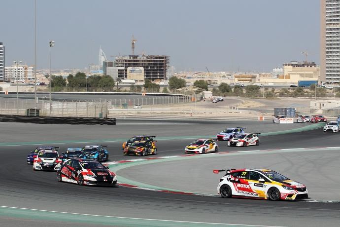 2017-2017 Dubai Race 1---27 Aurelien Comte_77