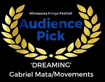 MN Audience Pick.jpg