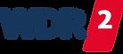 WDR_2_logo_2012.svg.png