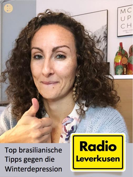 2020.11.12_Radio Leverkusen_12.11.2020.j