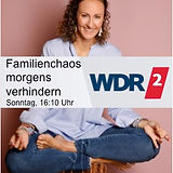 2020.08.30_WDR2_Radio_Familienchaos morg