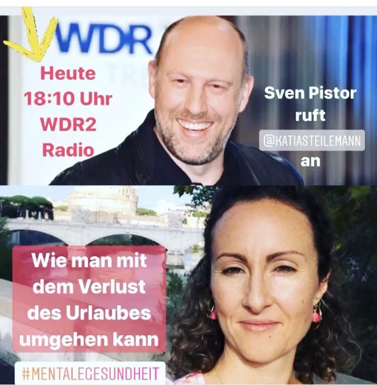 WDR2_28.Juni.2020_Sven Pistor