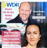 WDR2_28.Juni.2020_Sven Pistor.jpg