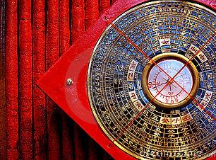 luopan-compass-4829374.jpg