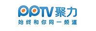 Press PPTV Logo China.jpg