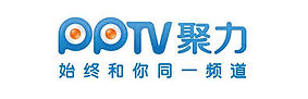 Press PPTV Logo China.jpg