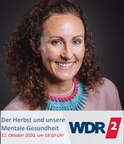 WDR 2 Radio Expertin.png