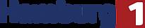 Hamburg-1-Logo_2012.svg.png