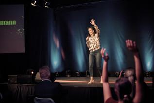 Speaker Katia Steilemann.jpg