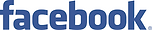 Logo Facebook Client.png